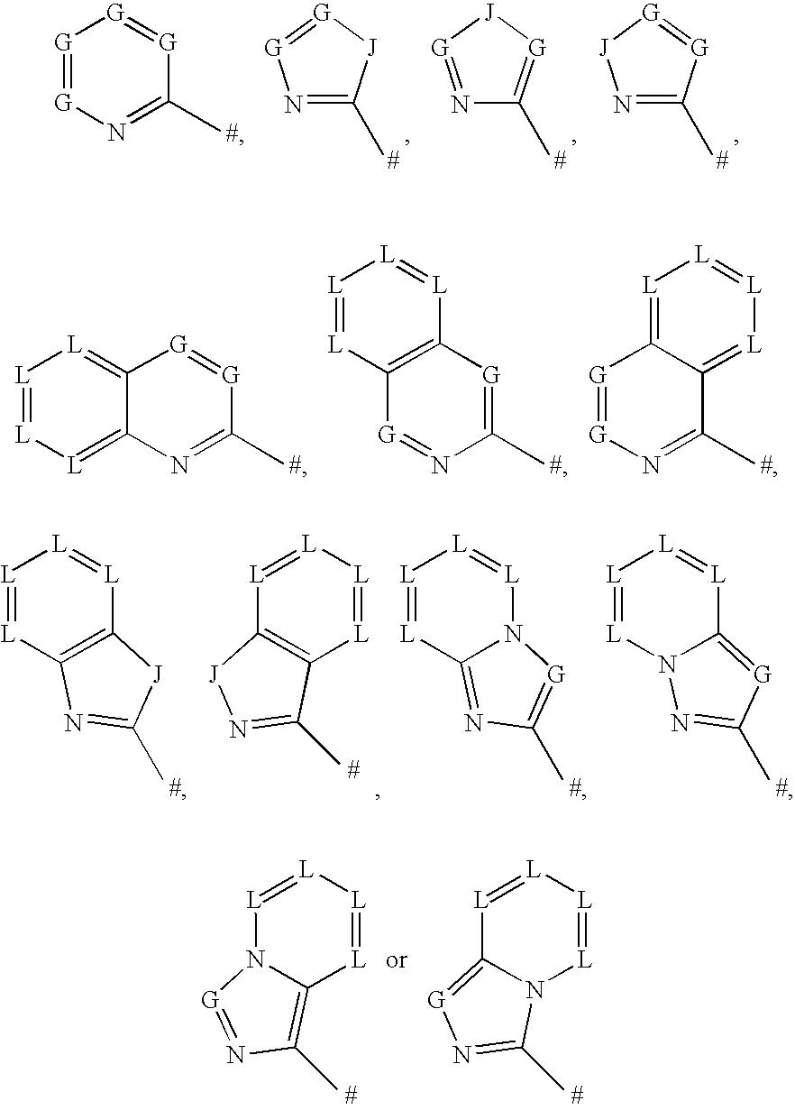 Figure US20100305085A1-20101202-C00270