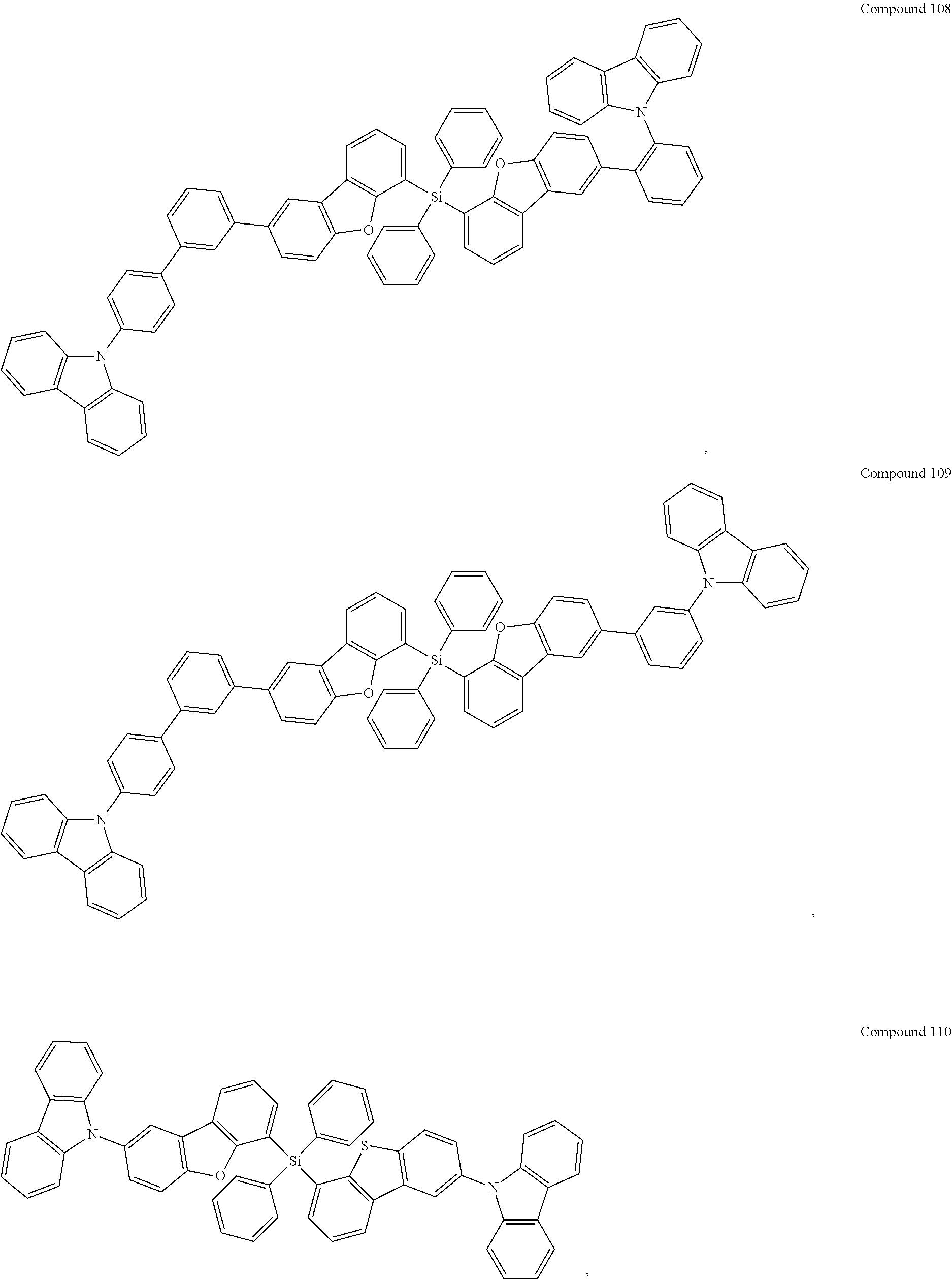 Figure US09780316-20171003-C00287