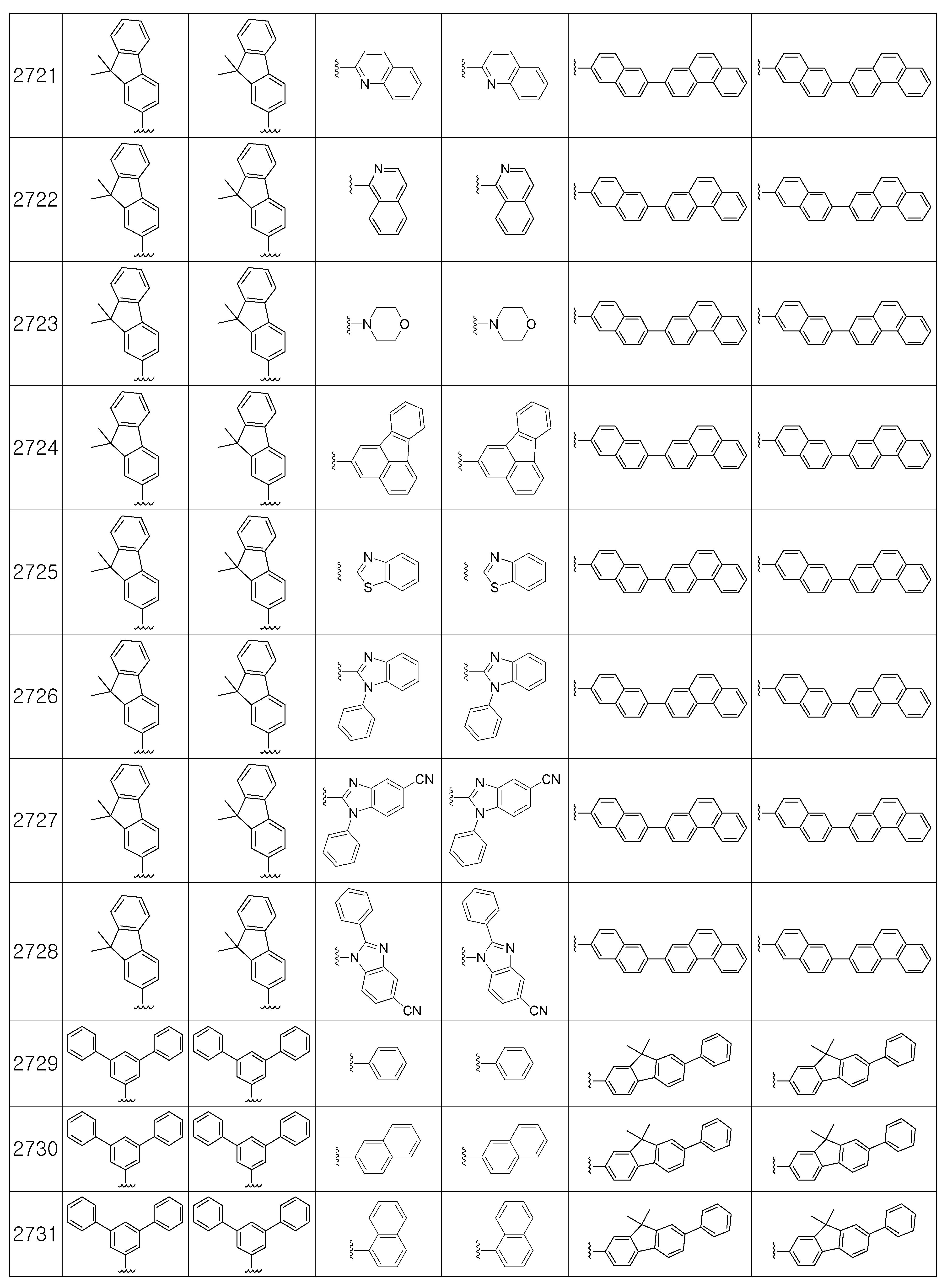 Figure 112007087103673-pat00316
