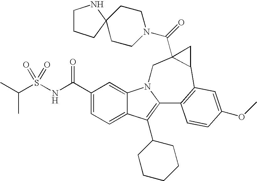 Figure US08124601-20120228-C00029