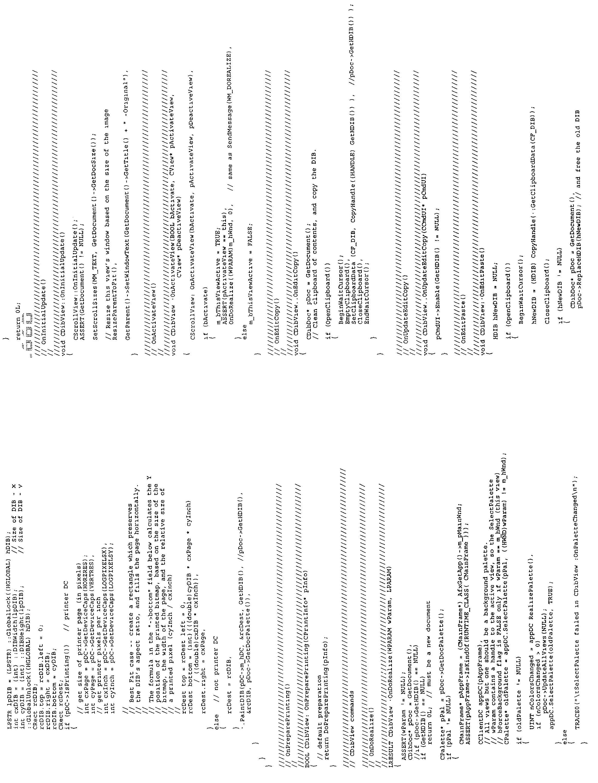 Figure US20020118831A1-20020829-P00078