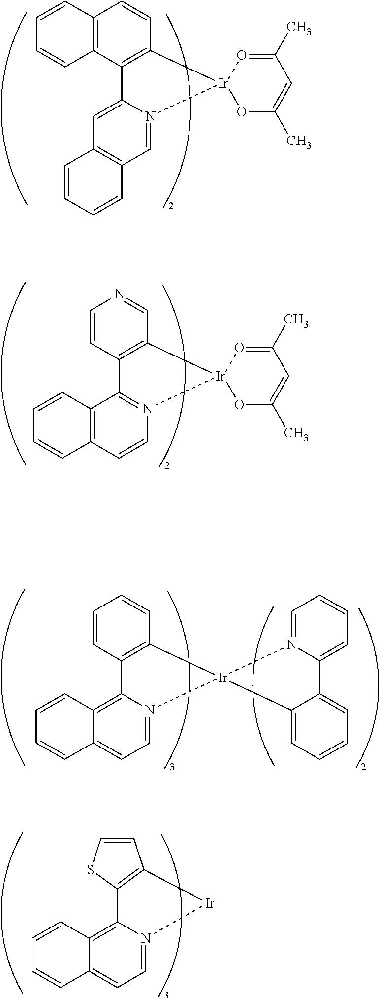 Figure US09837615-20171205-C00096