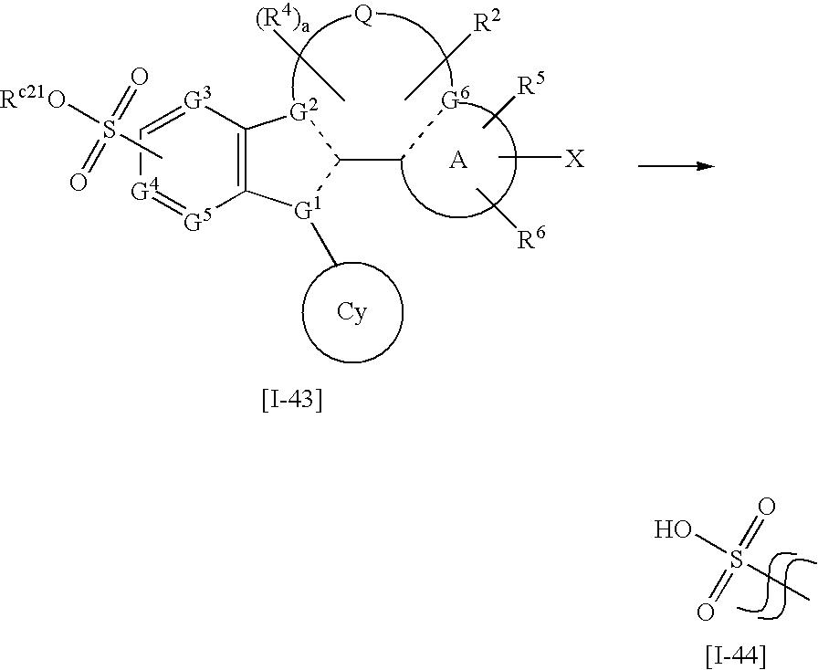 Figure US20070049593A1-20070301-C00297