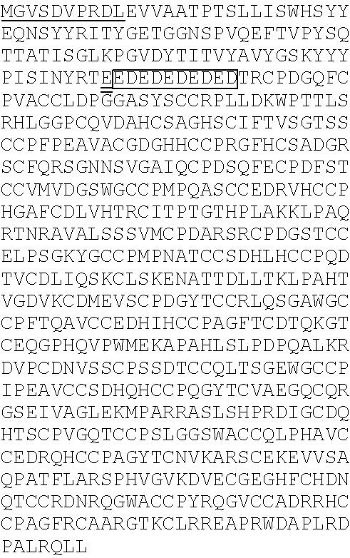 Figure US09540424-20170110-C00087