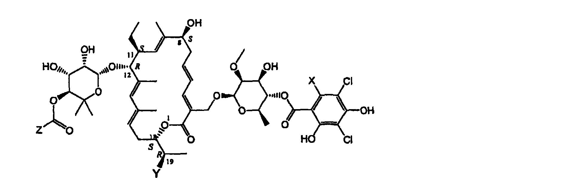 Figure CN101128114BD00103