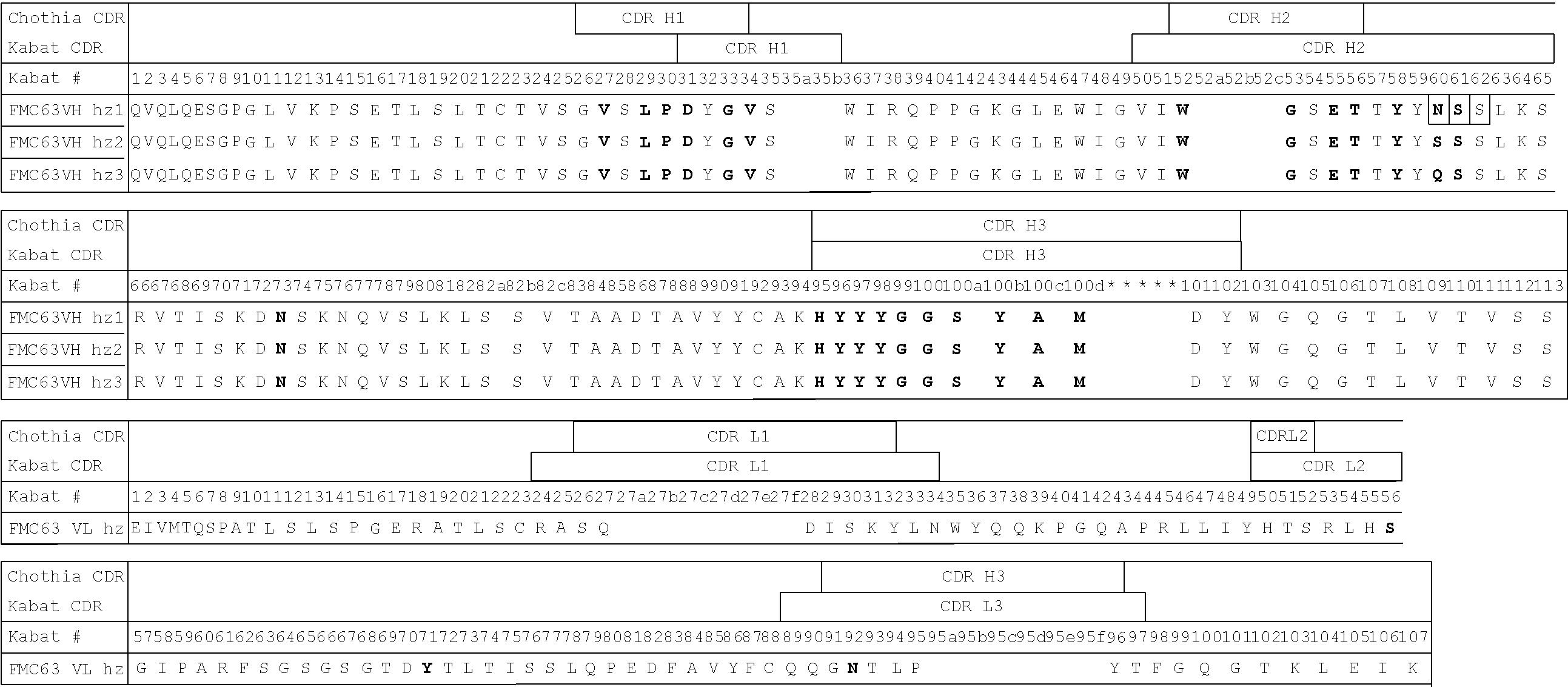 Figure US20180140602A1-20180524-C00014