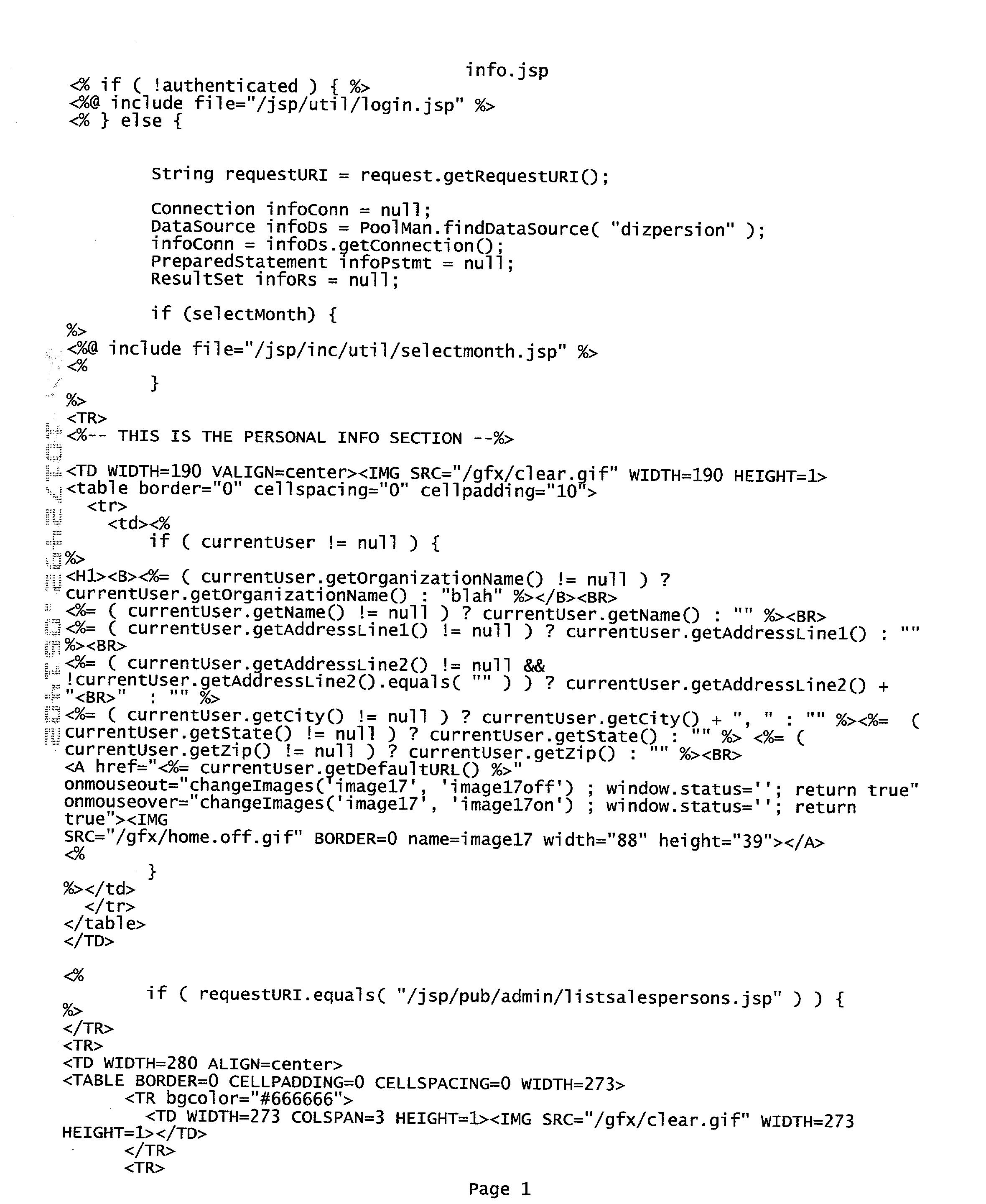 Figure US20030023489A1-20030130-P00332