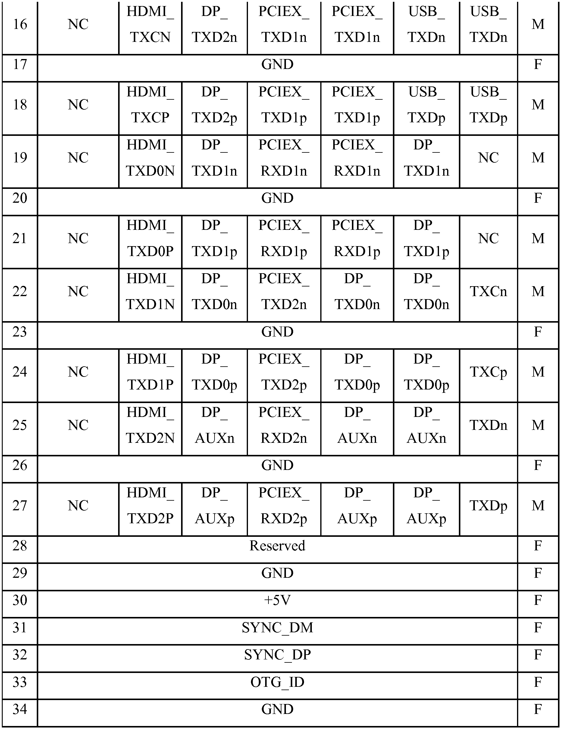 Figure 112012083189118-pct00002