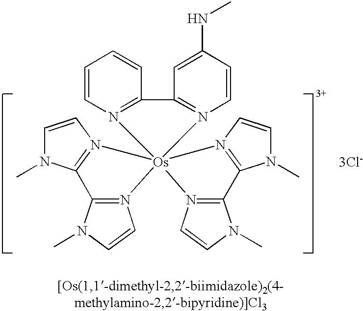 Figure US06605201-20030812-C00013