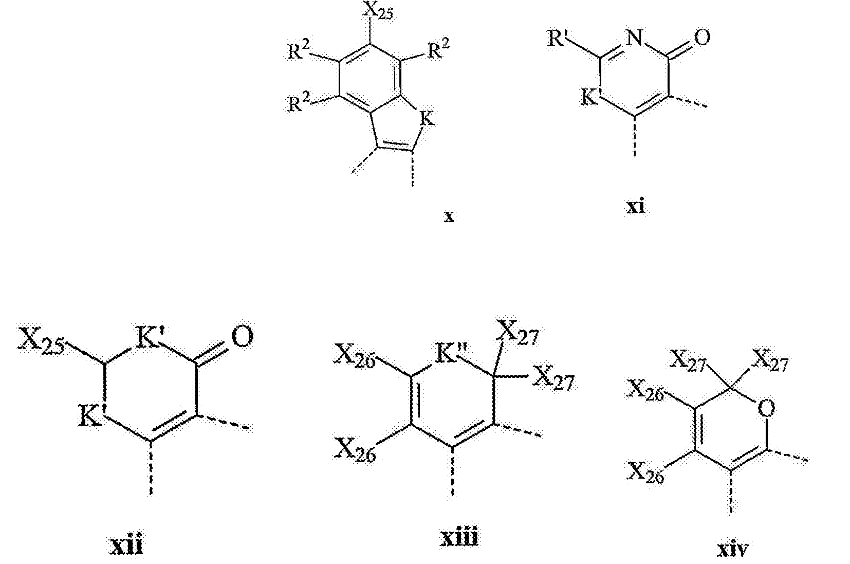 Figure CN105838349AD00211