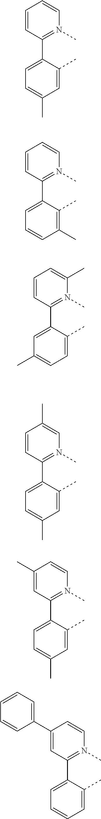 Figure US09773985-20170926-C00261