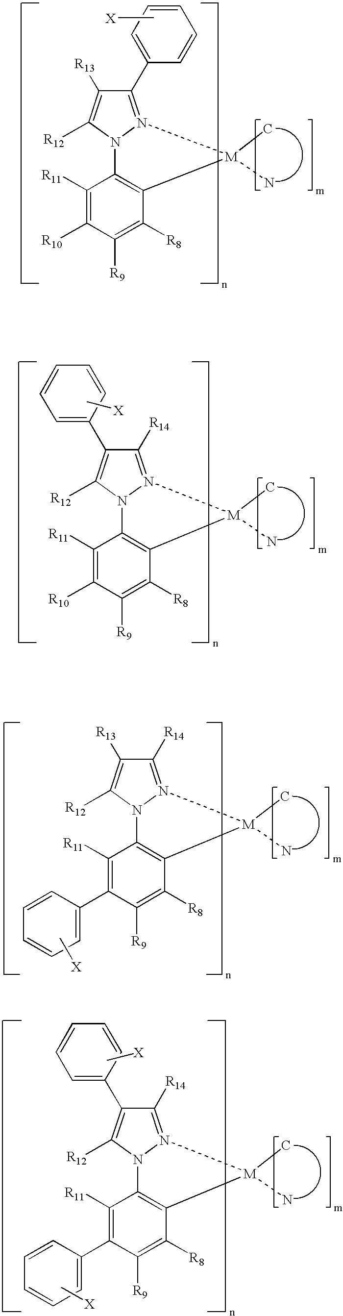 Figure US07338722-20080304-C00037
