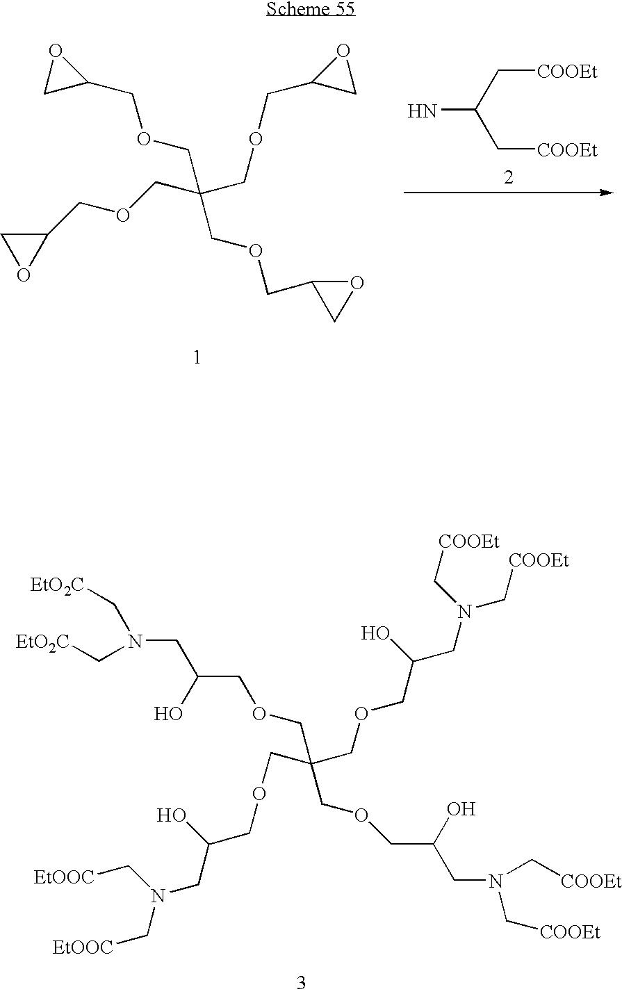 Figure US07985424-20110726-C00080