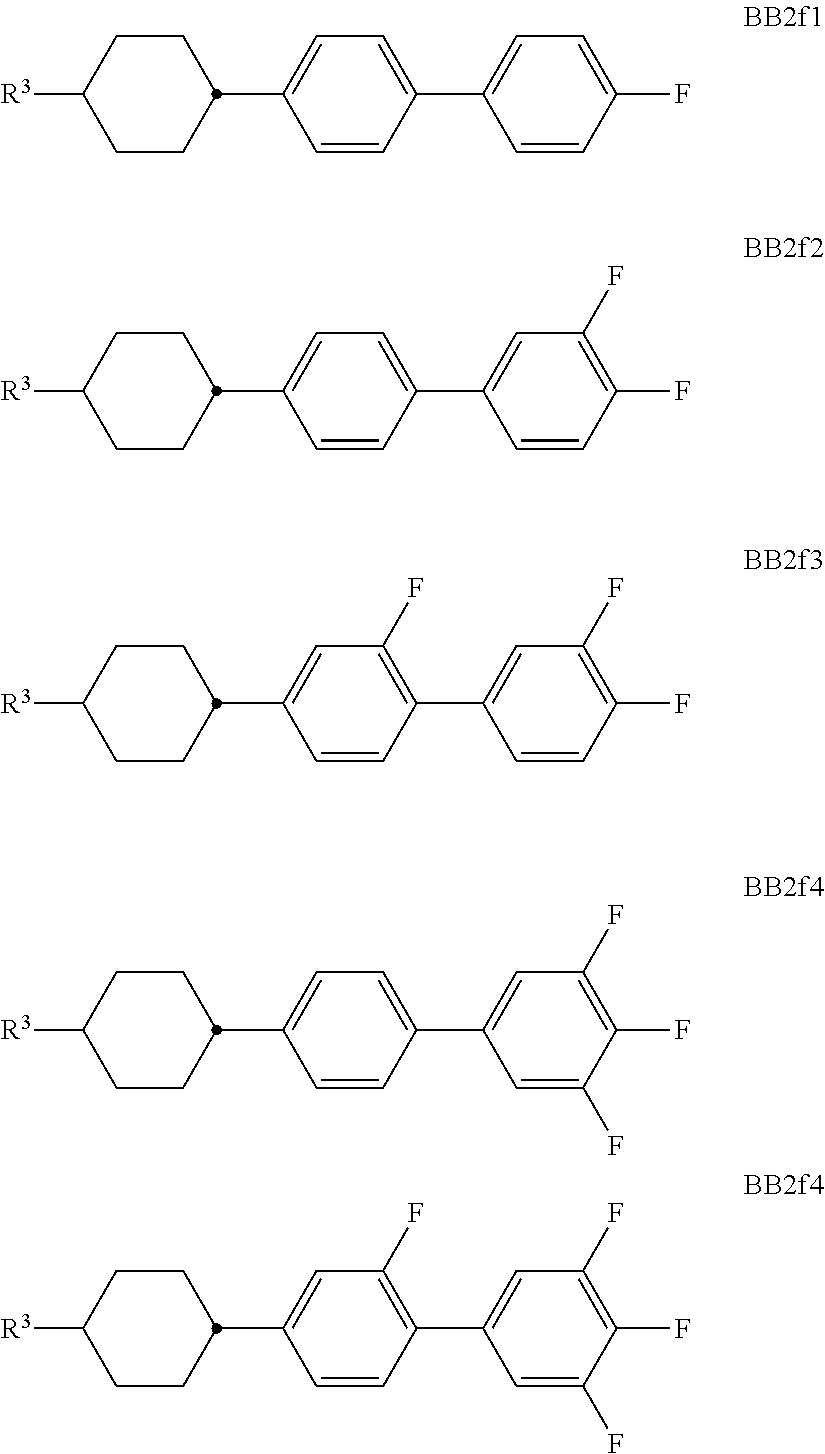Figure US09279082-20160308-C00106