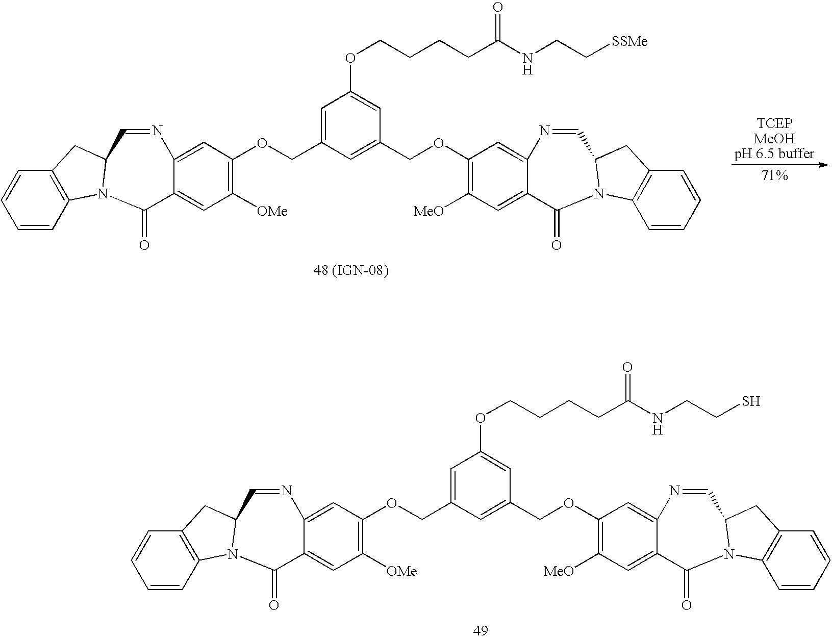 Figure US08426402-20130423-C00146