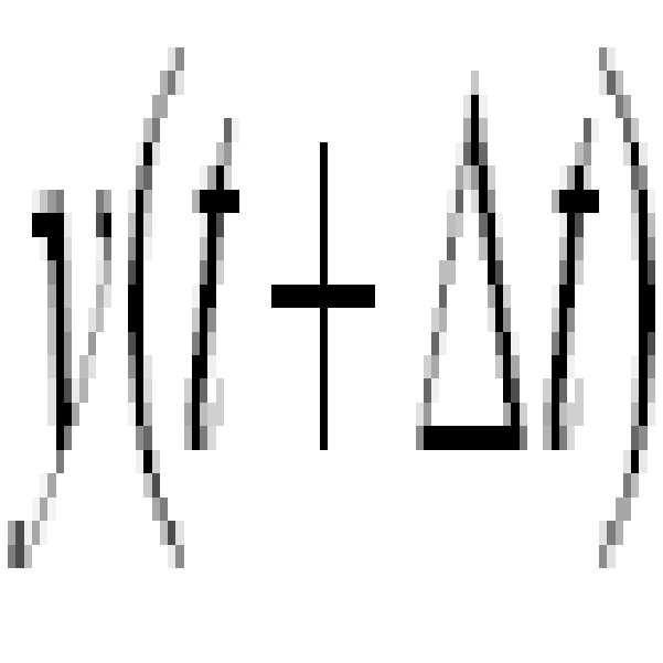 Figure 112014032650432-pat00038