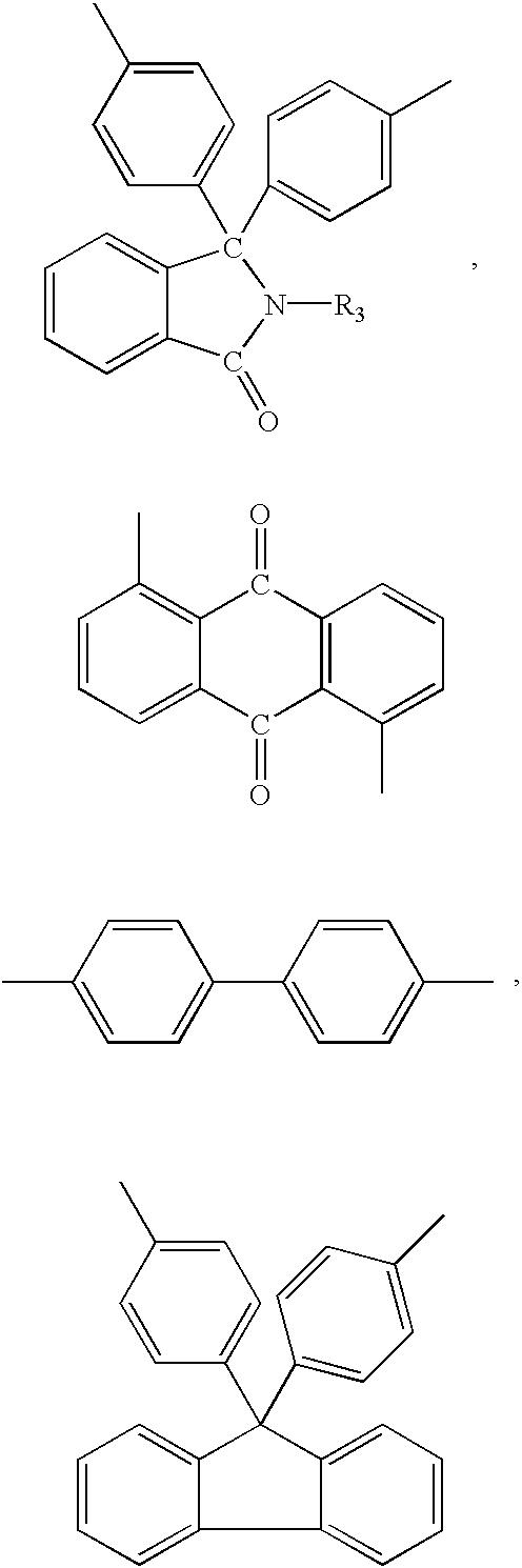 Figure US20030178138A1-20030925-C00013