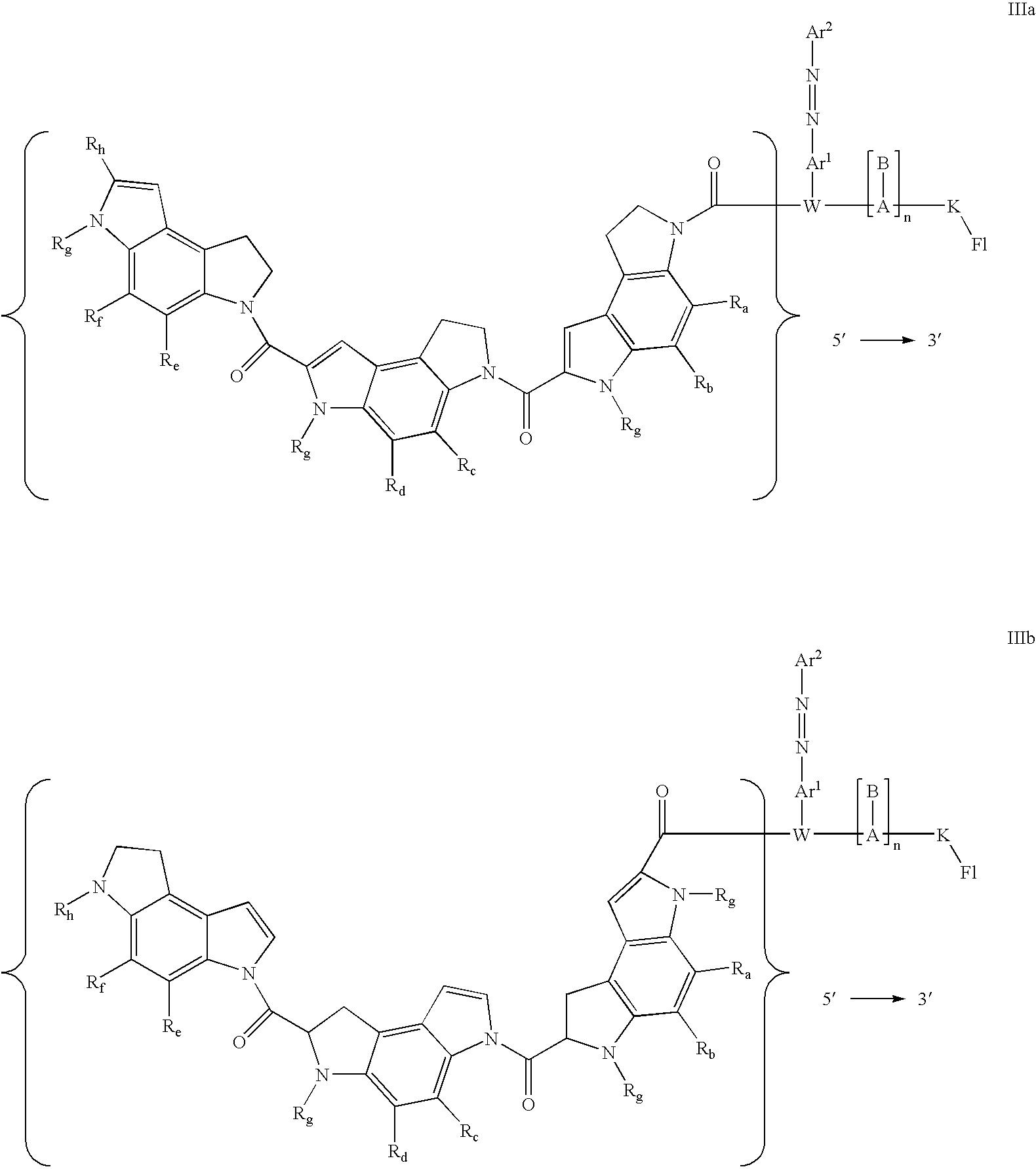Figure US20050118623A1-20050602-C00007