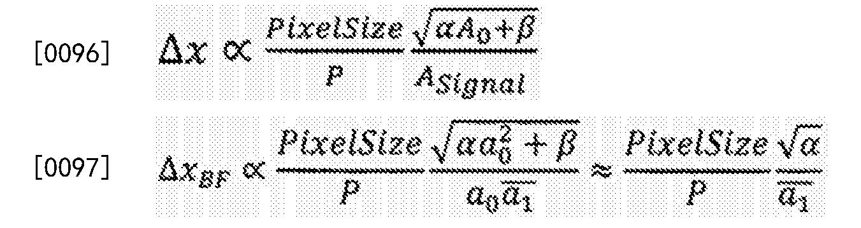 Figure CN107636538AD00154