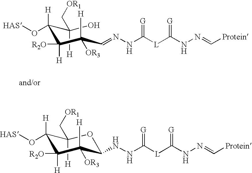 Figure US20080274948A1-20081106-C00074