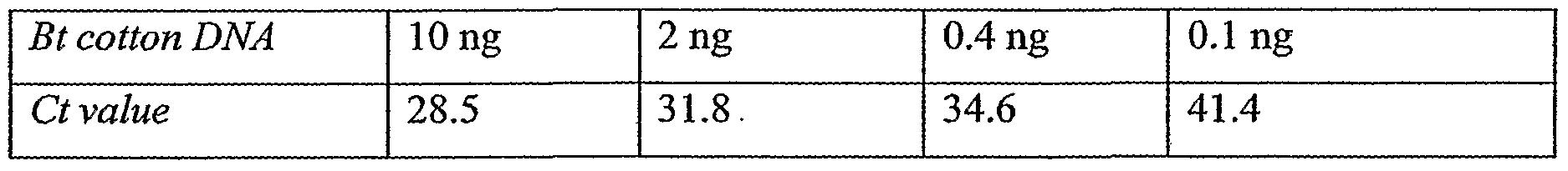 Figure imgf000024_0001