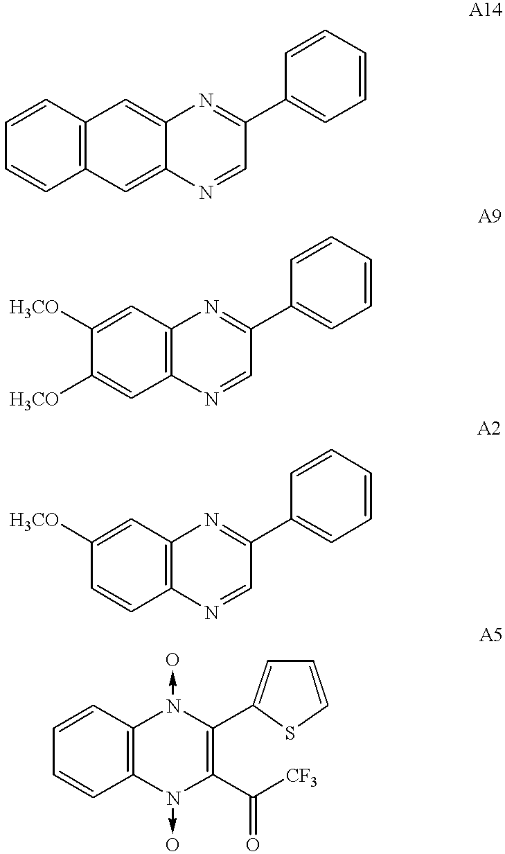 Figure US06177401-20010123-C00001