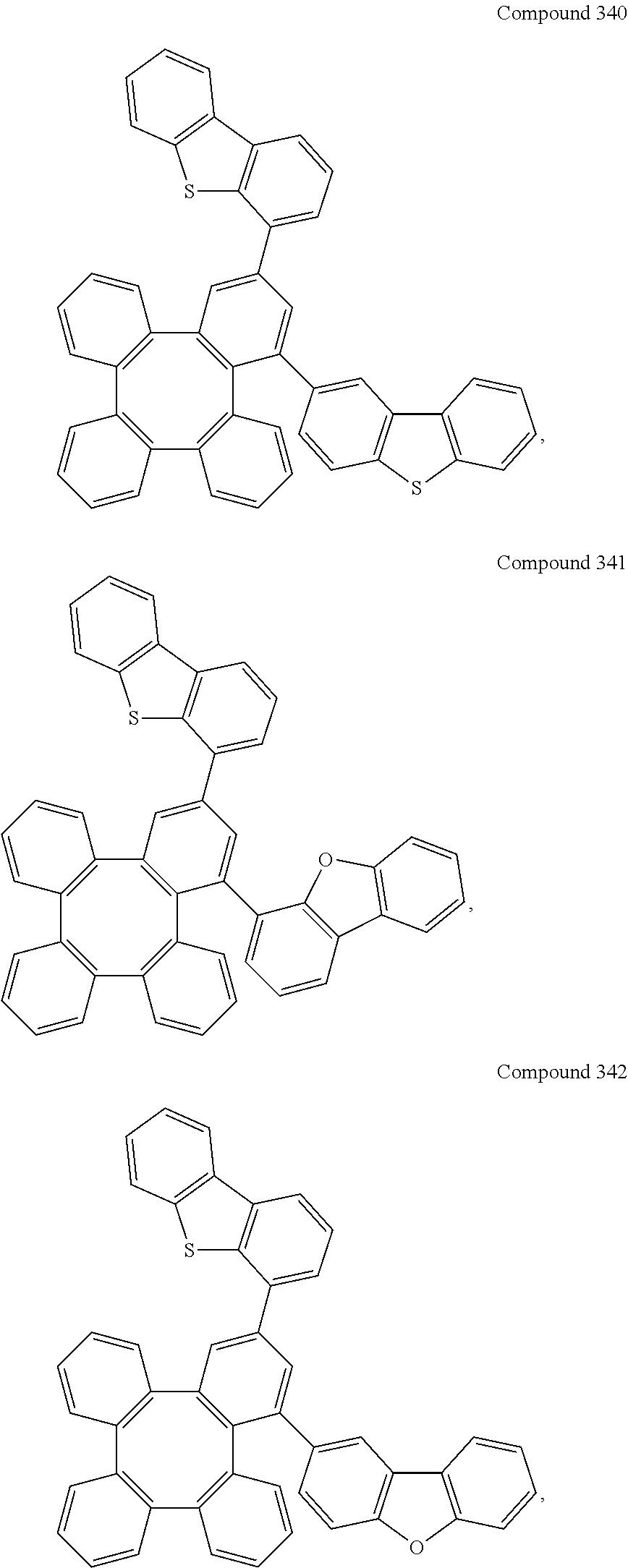 Figure US10256411-20190409-C00419
