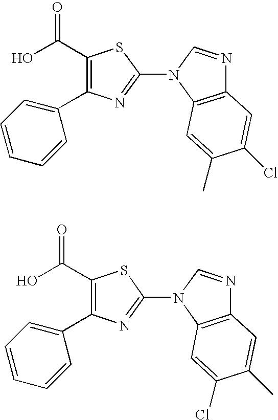 Figure US07504513-20090317-C00165