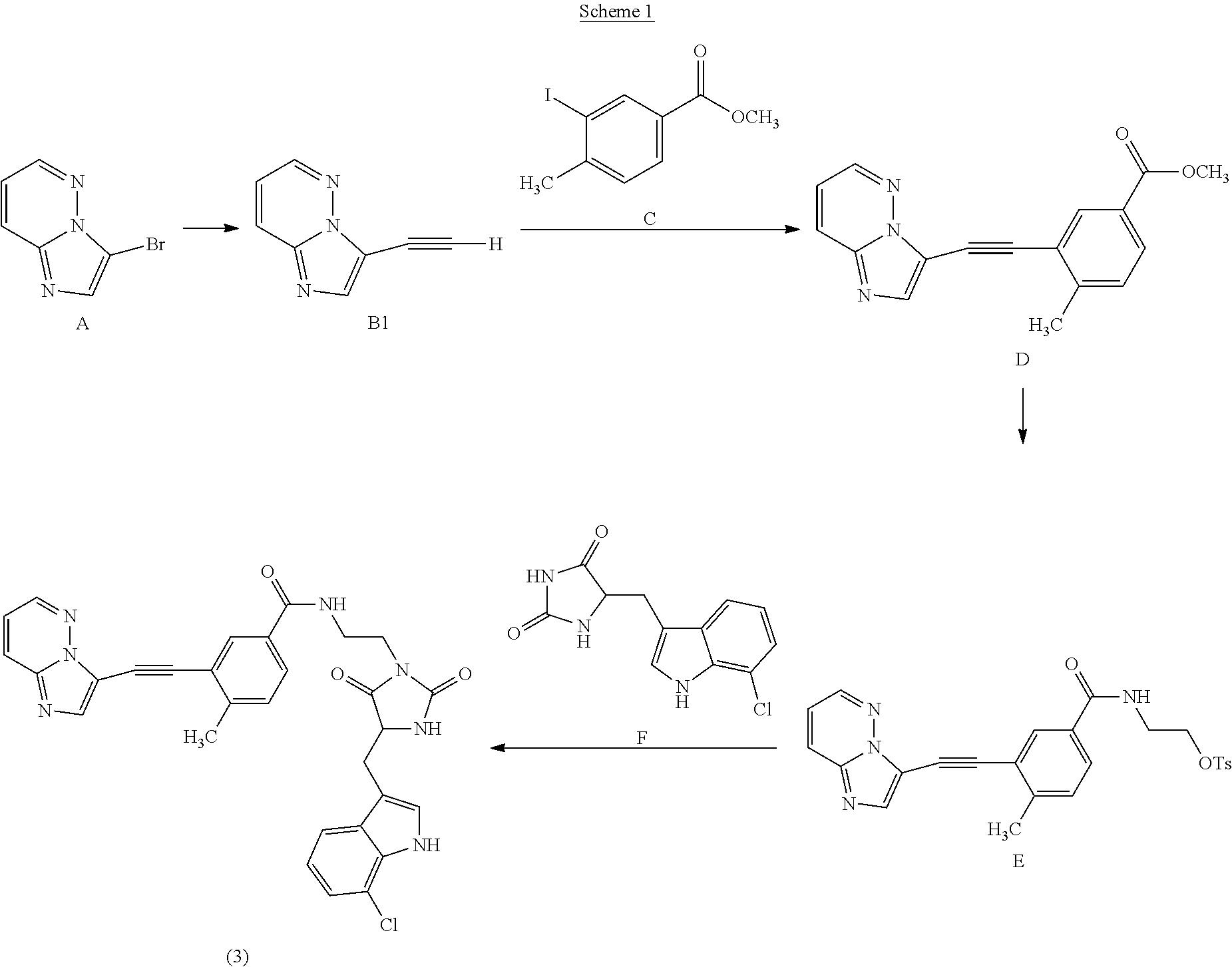 Figure US09725452-20170808-C00045