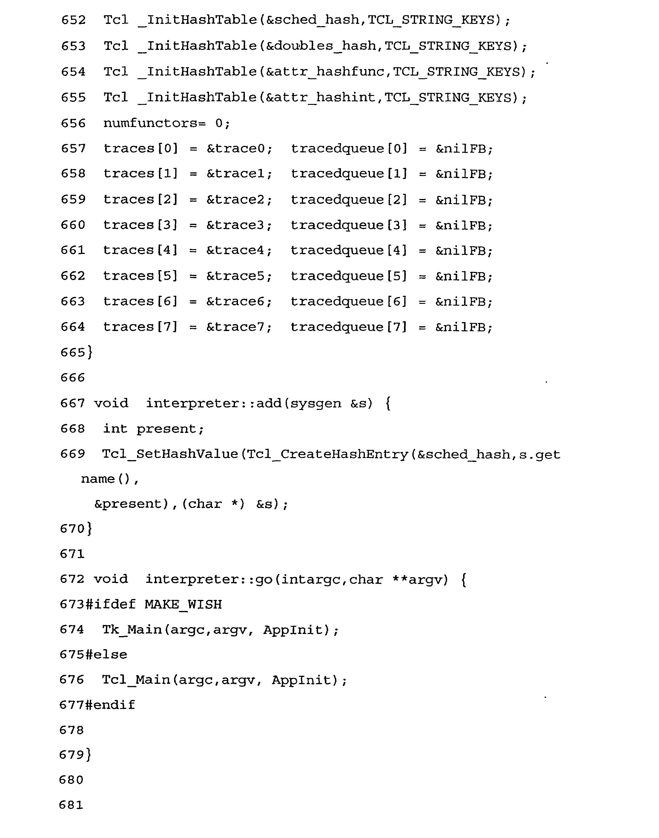 Figure US20030216901A1-20031120-P00056