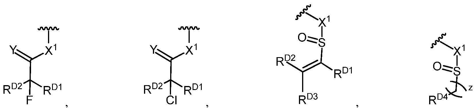 Figure imgf000173_0003