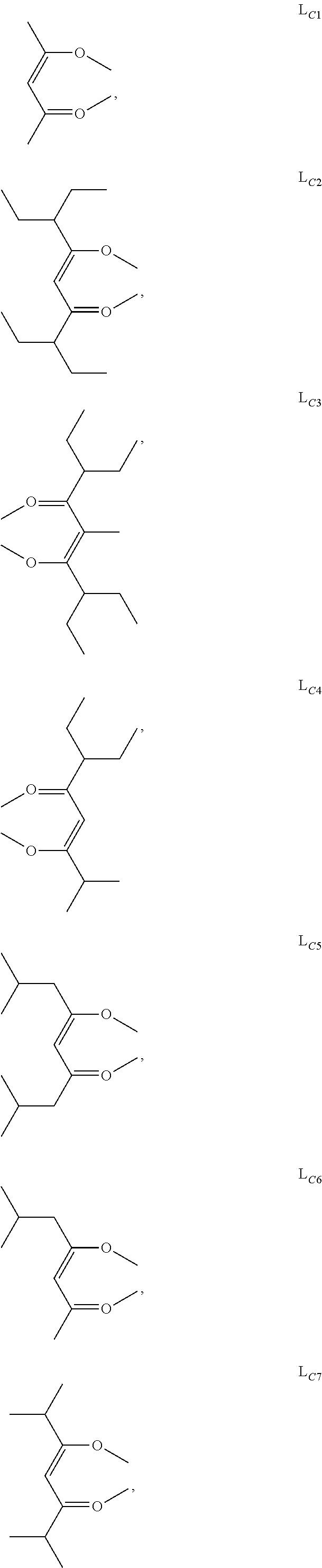 Figure US09691993-20170627-C00302