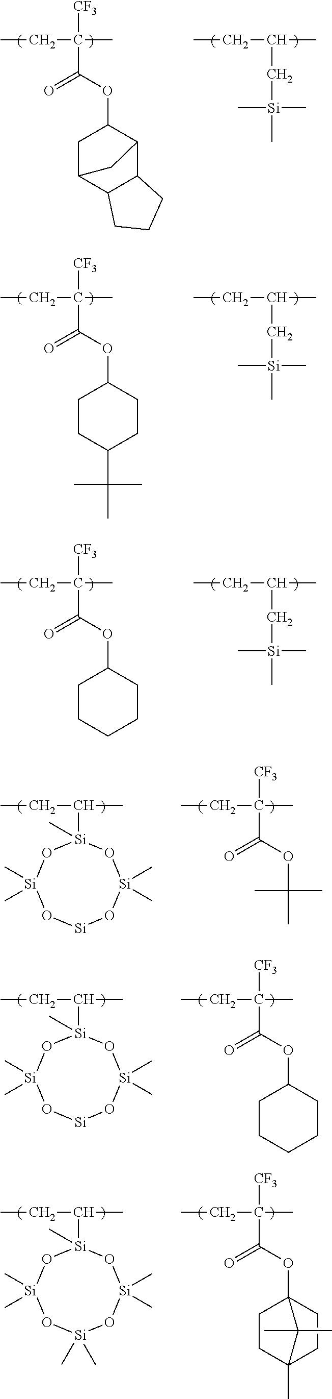 Figure US08632942-20140121-C00082