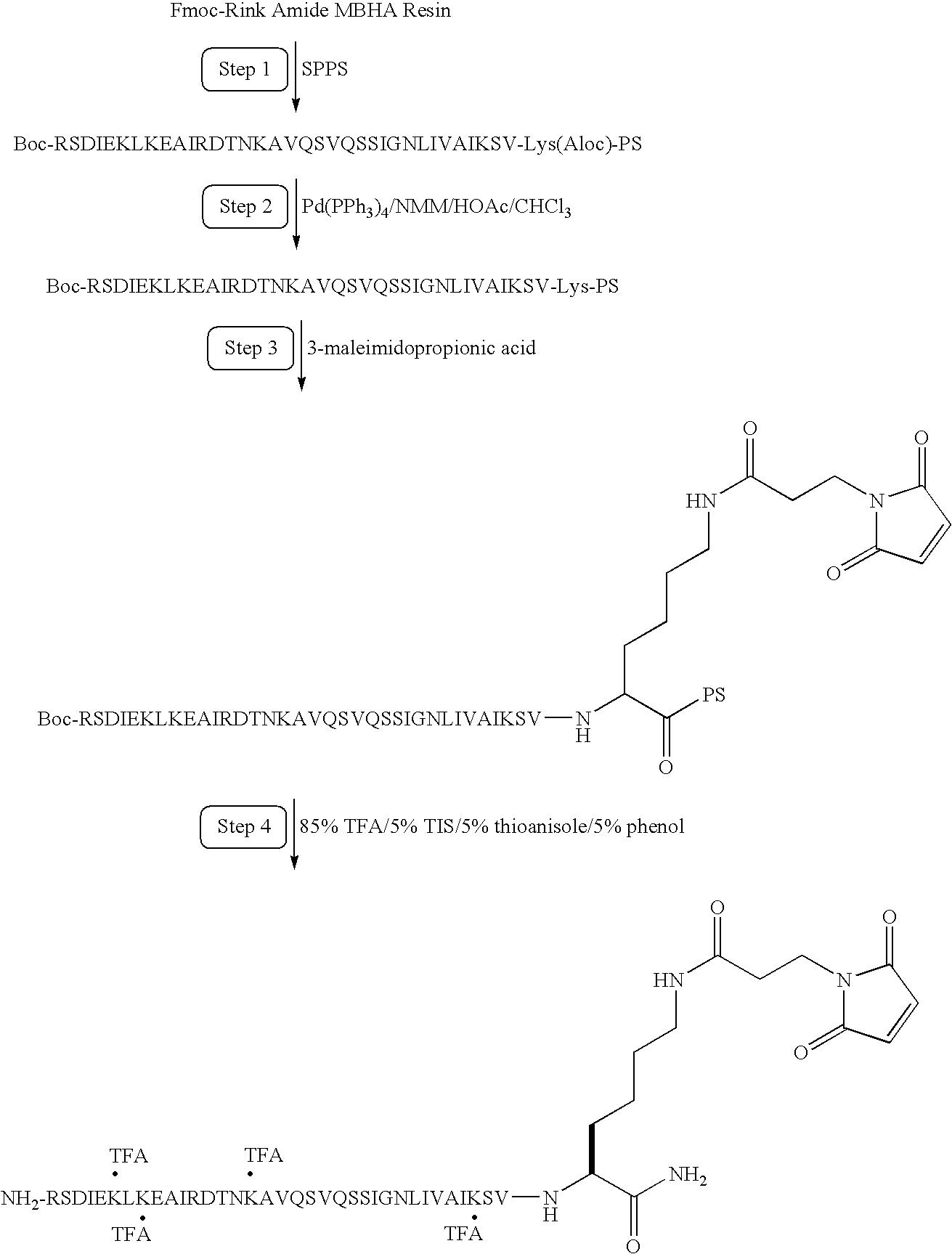 Figure US07090851-20060815-C00012