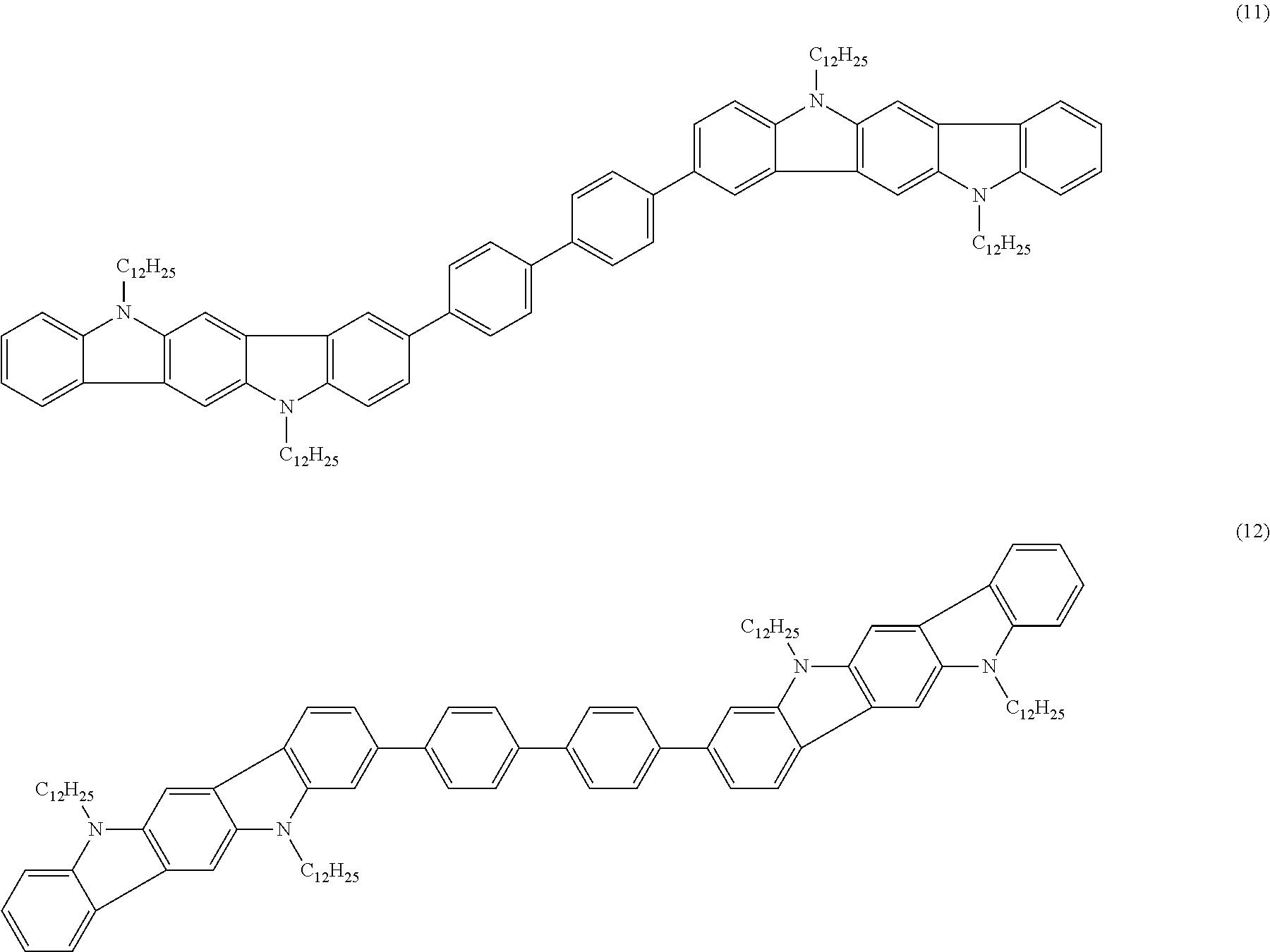 Figure US09184391-20151110-C00007