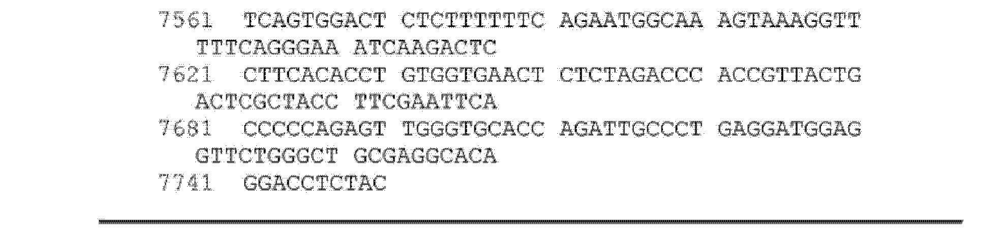 Figure CN104661674AD00751