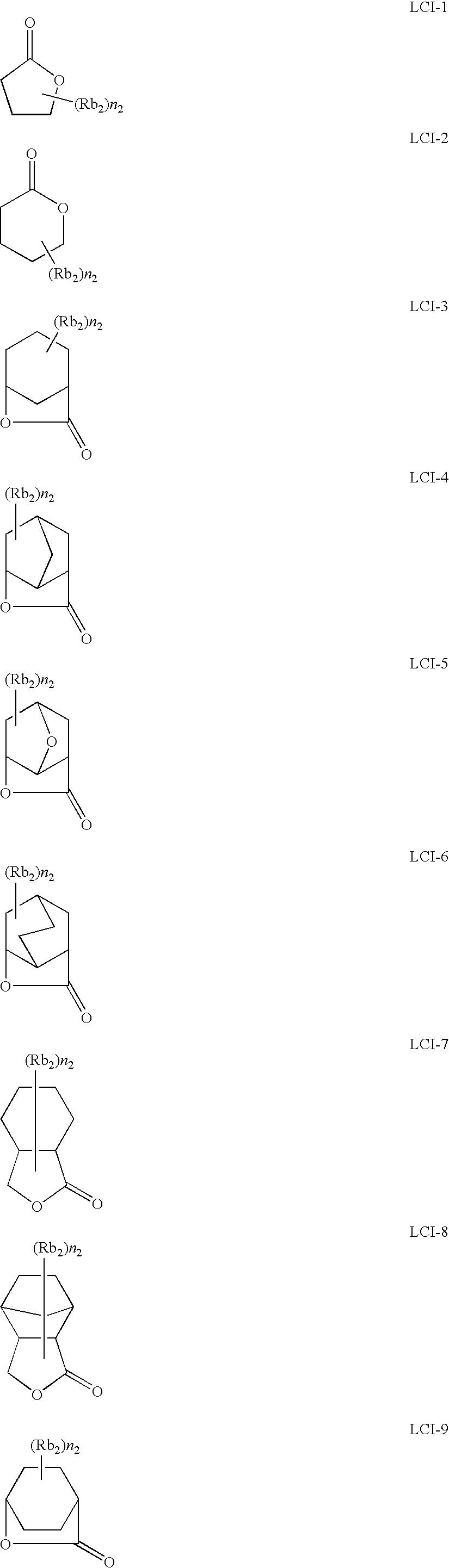 Figure US08241840-20120814-C00024