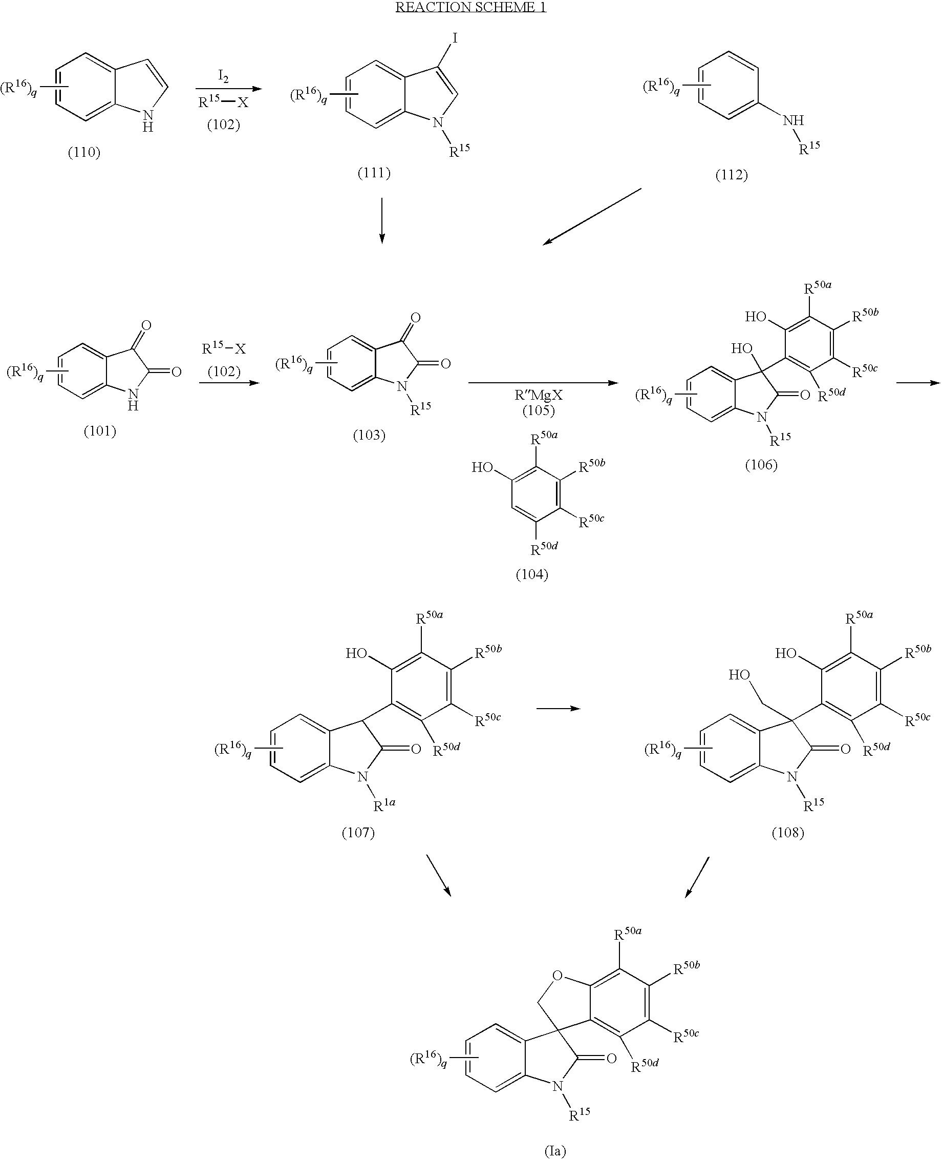 Figure US08263606-20120911-C00021