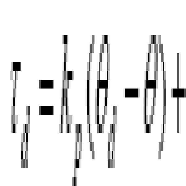 Figure 112010003075718-pat00185