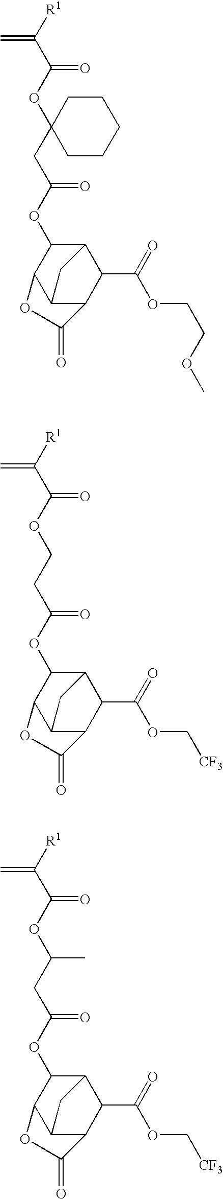 Figure US20080026331A1-20080131-C00021
