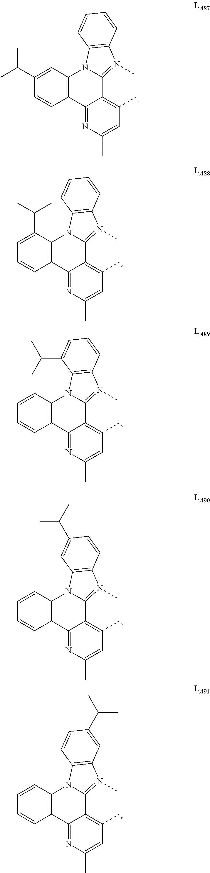 Figure US09905785-20180227-C00443