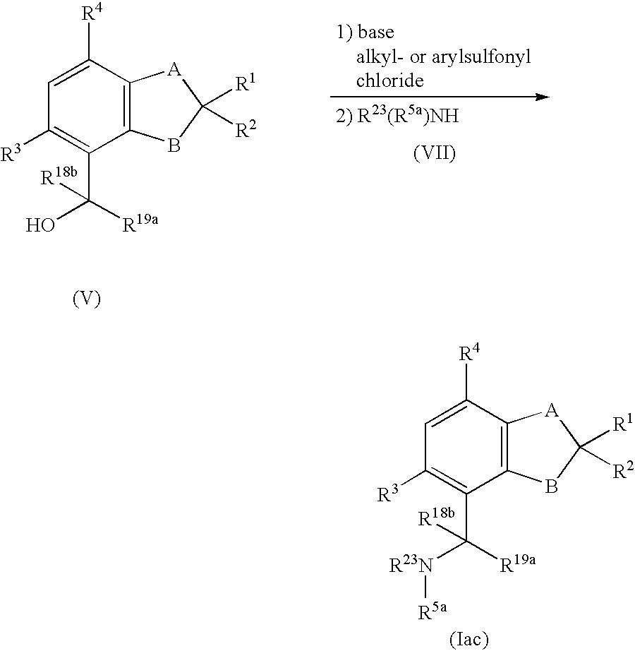 Figure US06716987-20040406-C00005