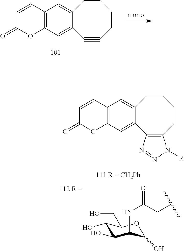 Figure US10119972-20181106-C00126