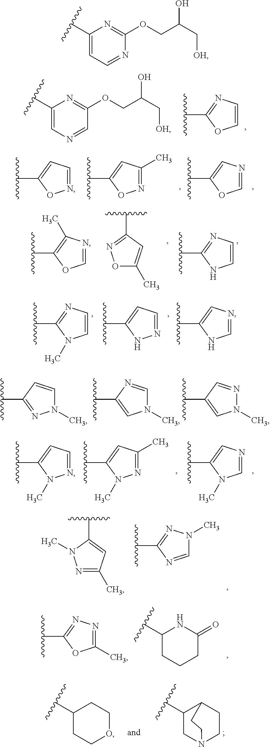 Figure US09326986-20160503-C00023