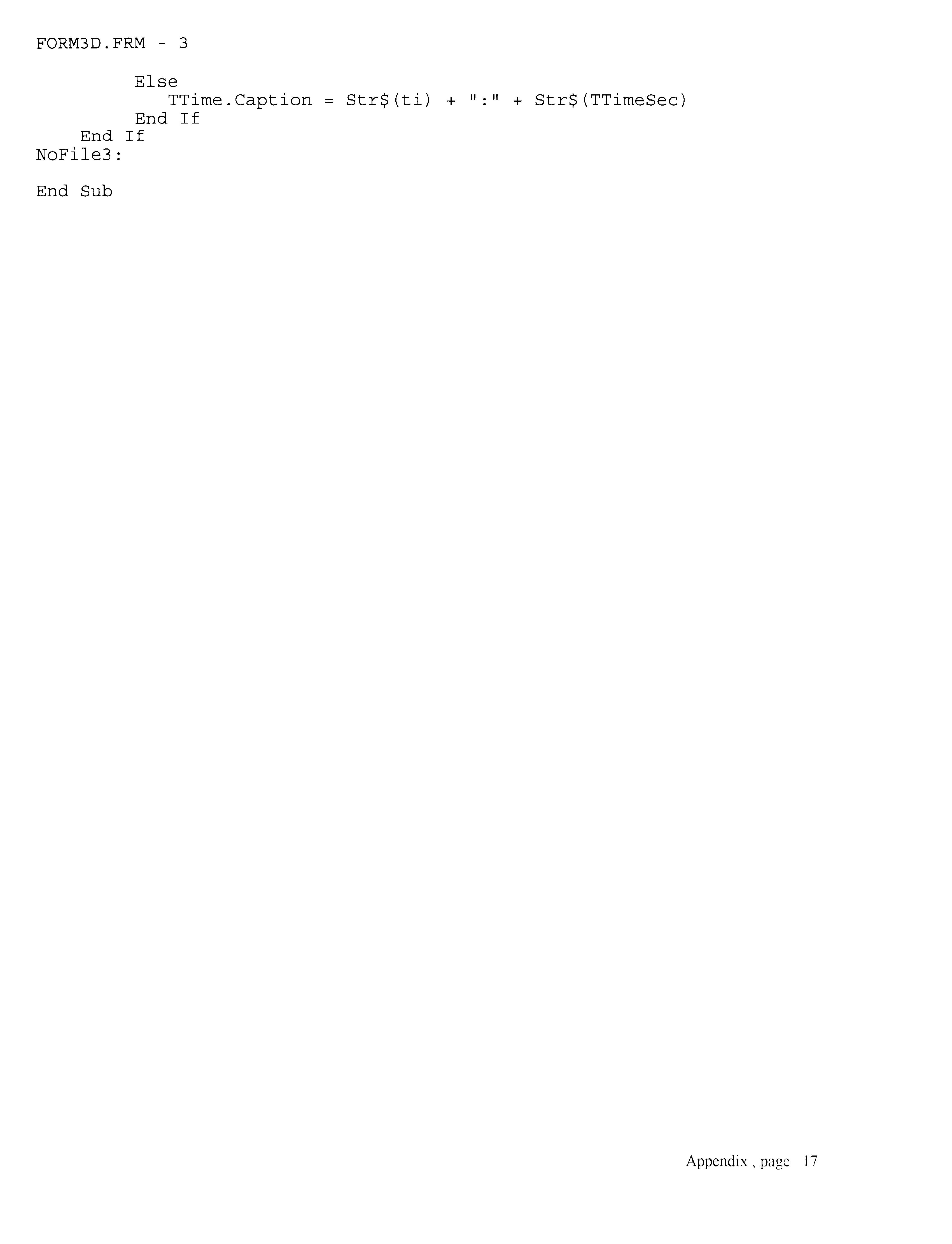 Figure US06458121-20021001-P00018
