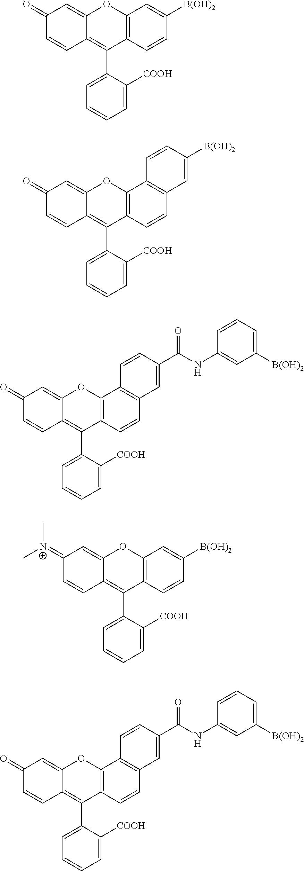 Figure US08466286-20130618-C00041