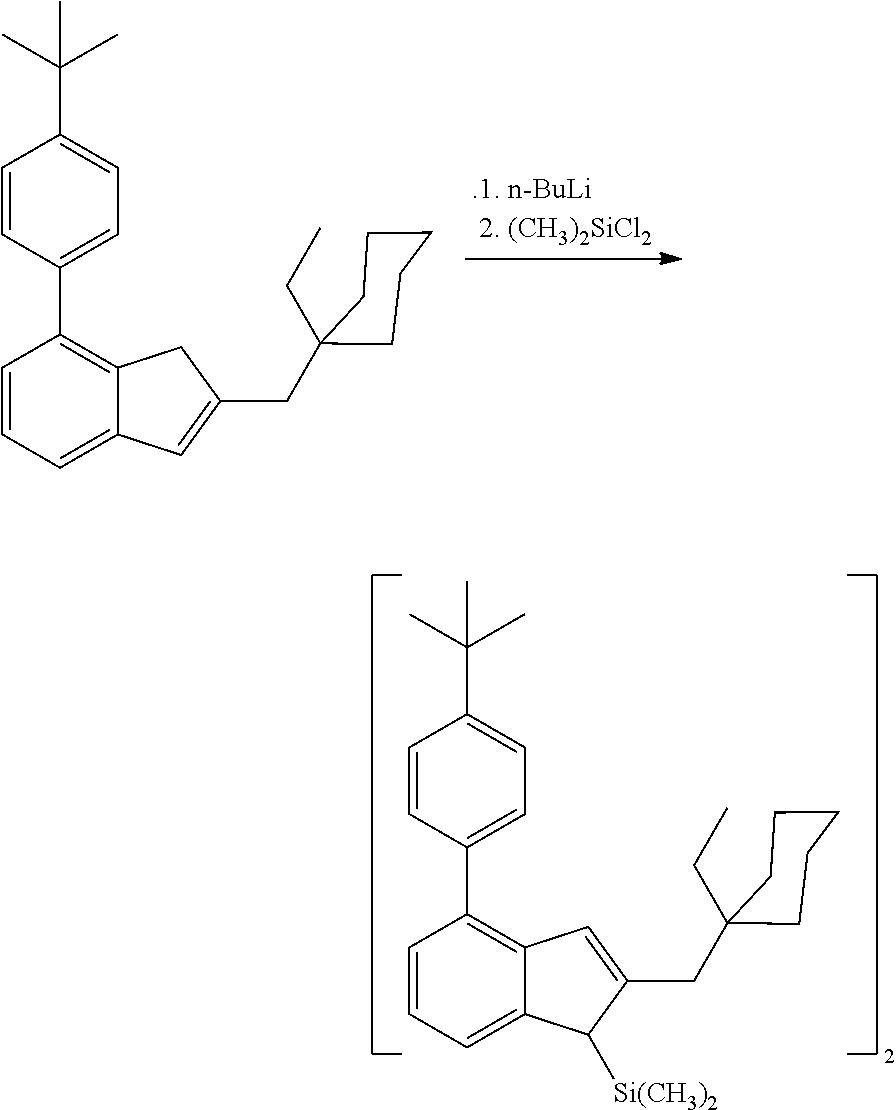 Figure US20110230630A1-20110922-C00063