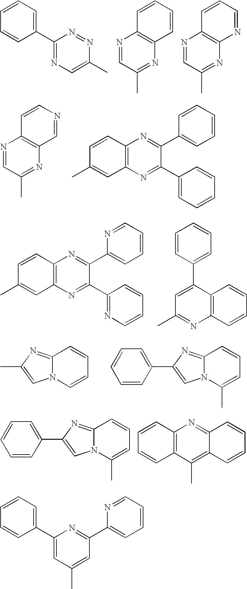 Figure US08779655-20140715-C00035