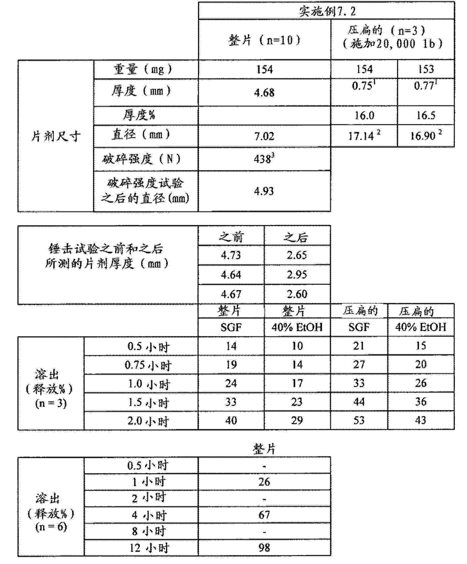 Figure CN102743355BD00821