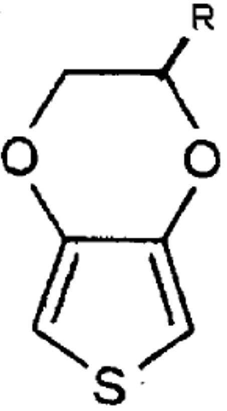 Figure 112016025782746-pat00001